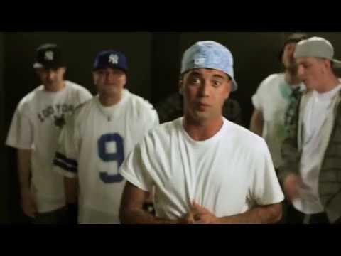 Originallat - Hold`em  (Official Video)
