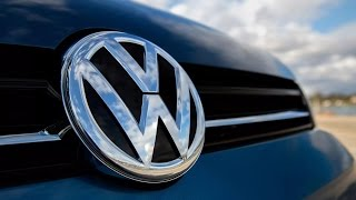 Volkswagen Passat B-5, передняя подвеска. Печалька и слёзки.