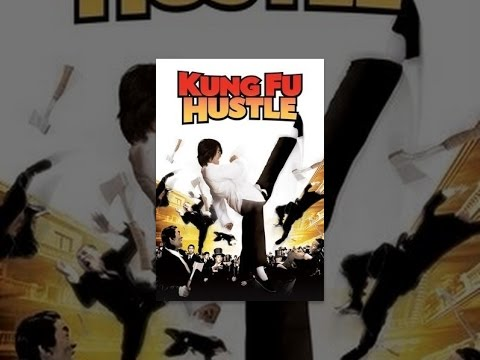 Monkey king 3 full movie dual audio free download