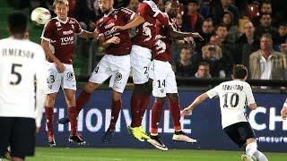 OM FC Metz : un match pour rebondir pour les Grenats ?