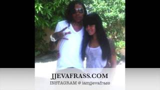 Download Vybz Kartel - Hold Me (Hurt It Up) | Clean | Revel Riddim | May 2013 MP3 song and Music Video