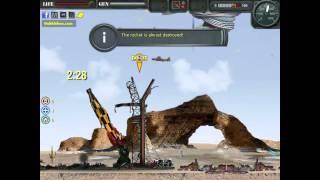 Bomber At War - Full Gameplay Wakthrough