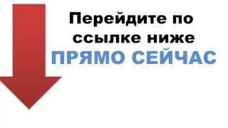 Необычная работа в Ростове на Дону    на Freelancegroup ru