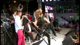 Jorge Celedón & Tavo Garcia - ME DEJO SOLITO