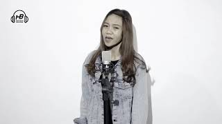 Download Mp3 Drive - Melepasmu  Cover  By Dira