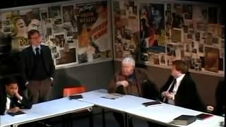 The History Boys - Broadway