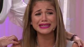 FLECHADO CONFIESA TODA LA VERDAD ACERCA DE ENAMORANDONOS EN VIVO | Programa enamorandonos es falso
