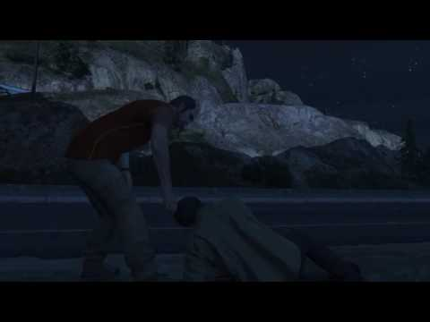 Gta 5  Taliana Martinez driver for heist location and requirements to get her