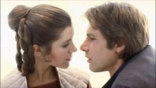 Adios Carrie