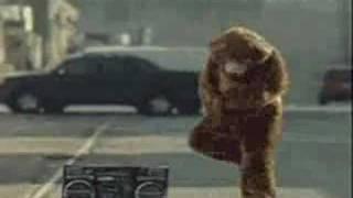 TURBONEGRO - SAILORMAN VIDEO