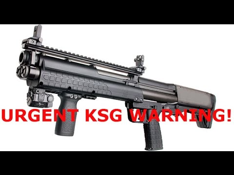 51 listings. Kel tec shotguns for sale and auction. Buy a kel tec shotgun online. Sell your kel tec shotgun for free today!
