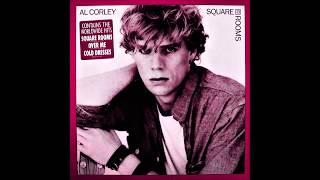AL CORLEY - Square Rooms (Dance Mix)