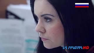 Russian Domination: Tests RS-28 Sarmat Heavy ICBM & KamAZ-78504