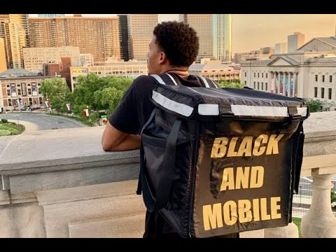 Twin brothers build an empire from scratch - (Black & Mobile)