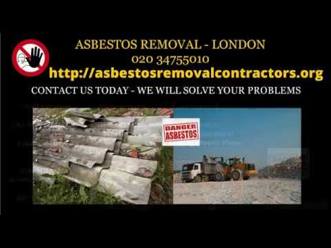 asbestos-removal-services-london-|-residential-asbestos-removal-|-commercial-asbestos