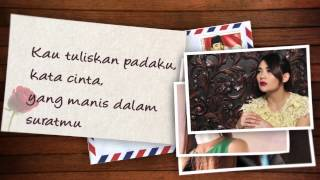 indah-dewi-pertiwi-kangen-official-lyric-video