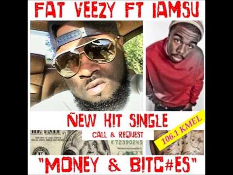 FAT VEEZY - Lyrics, Playlists & Videos | Shazam