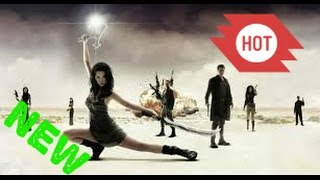 Best Sci-Fi Movies Full HD 2014  || Action Movies 2014 Full Movie || New Movies 2014