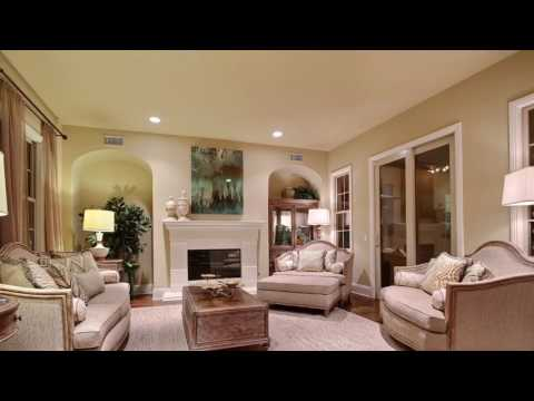1418 Caspian Ct. Walnut, CA 91789