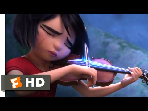 Abominable (2019) - The Magic Violin Scene (8/10) | Movieclips from YouTube · Duration:  3 minutes 14 seconds
