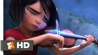 Download Mp3 Abominable The Magic Violin Scene Movieclips