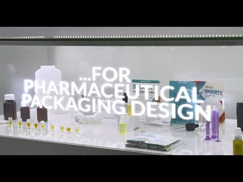 origin_pharma_packaging_video_unternehmen_präsentation