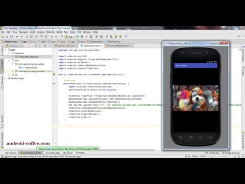 tutorial-how-to-play-youtube-video-in-android-studio-1.5