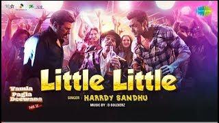 Little Little Piya De | Mein Liter Liter Pee Gaya Little Little Krke | Yamla Pagla Deewana Fir Se