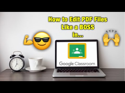 google-classroom:-how-to-edit-files-and-submit-assignments-dochub