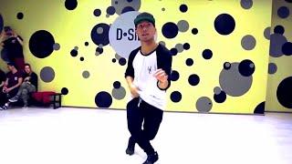 Snoop Dogg Feat. Pharrell Williams - Drop It Like It
