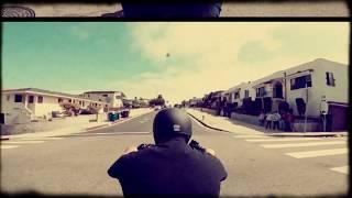 GoPro test 10