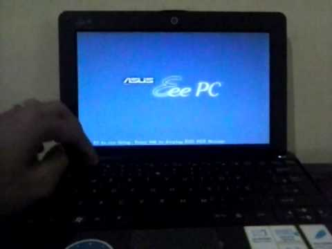 ASUS EEE PC 1201NL NOTEBOOK ACPI WINDOWS 8.1 DRIVER DOWNLOAD