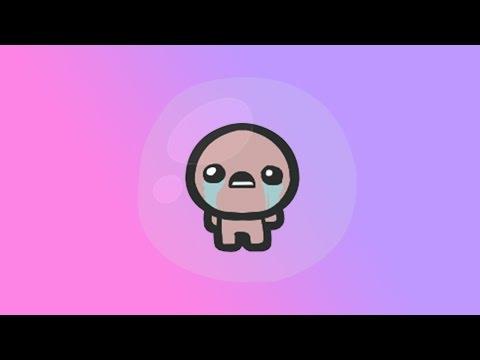roblox episode 1 gameplay