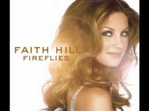 A Wish For You - Faith Hill