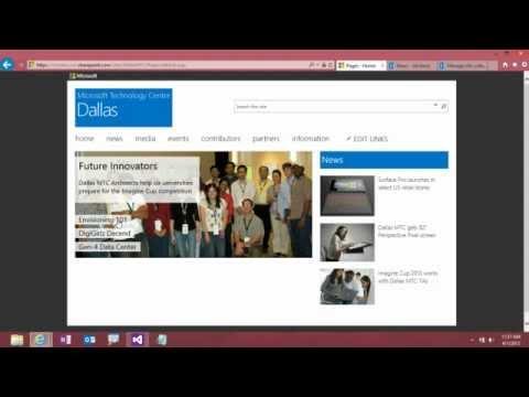 Cross-site publishing alternatives in SharePoint Online/Office 365