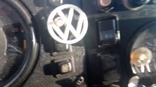 видео Двигатель маз 5551. Маневренный белорусский самосвал-ветеран МАЗ 5551