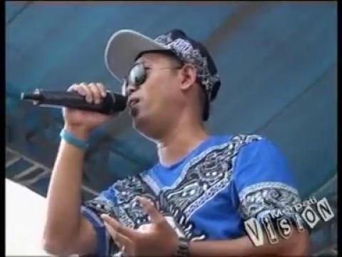 SING KUAT - Brodin - New Pallapa Live Puncak Kesongo