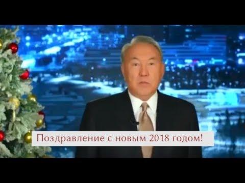 Камера в женском туалете казахстана — 10