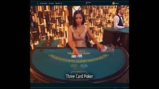 Grosvenor Casino - UK Online Casino Review