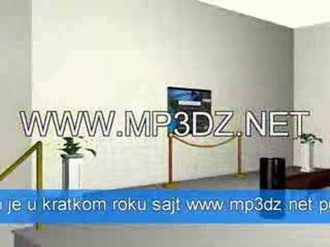 mp3, muzika, download....