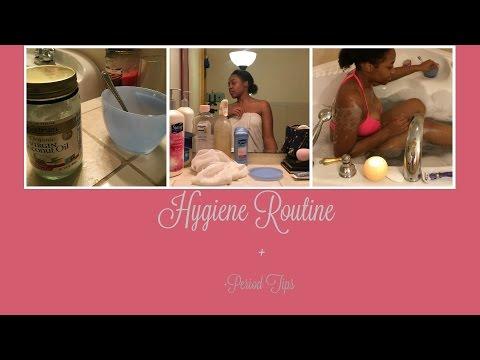 hygiene-routine-+-period-tips-2016-|-axyenn-lxyenn