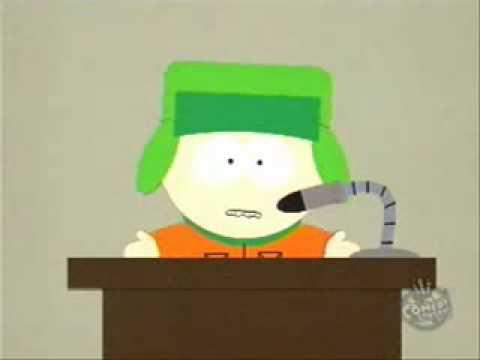 South Park Internet Porn