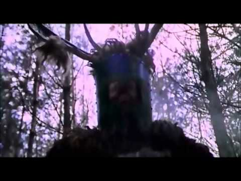 Monty python and the holy grail happy birthday song youtube monty python and the holy grail happy birthday song bookmarktalkfo Gallery