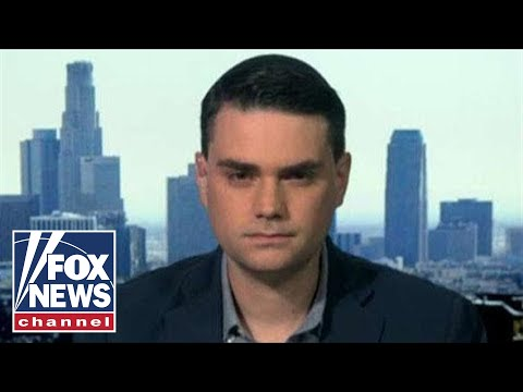 Ben Shapiro On Slavery Reparations And 2020 Democrats