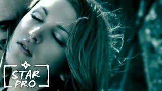 Download Ирина Дубцова - Ветра Mp3 and Videos