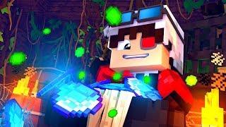 ВЫПОЛНЯЮ БЕЗУМНЫЕ АЧИВКИ! СКАЙБЛОК С ПОДПИСЧИКАМИ 5 СЕЗОН! 8 СЕРИЯ! Minecraft SkyBlock