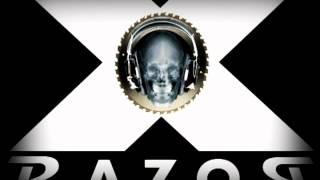 Penta aka X-Razor - Fear.FM #21
