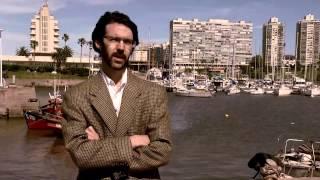 """El """"paraiso"""" de la marihuana: Uruguay"""