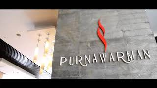 Hilton Bandung - New Protocol Buffet