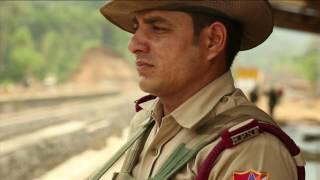 BG Rail Link to Mizoram